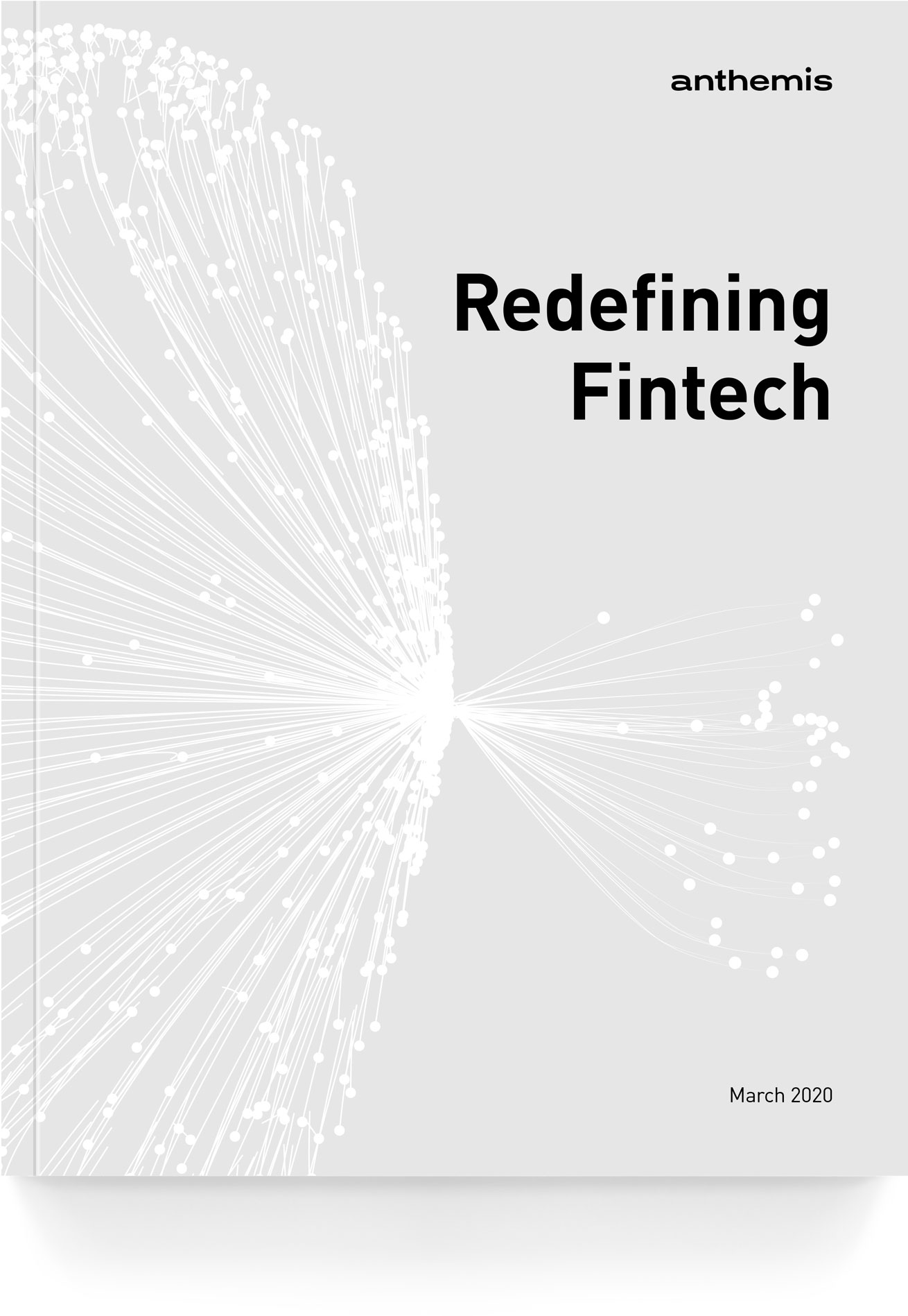 Anthemis-Redefining-Fintech-White-Paper-Cover-2020