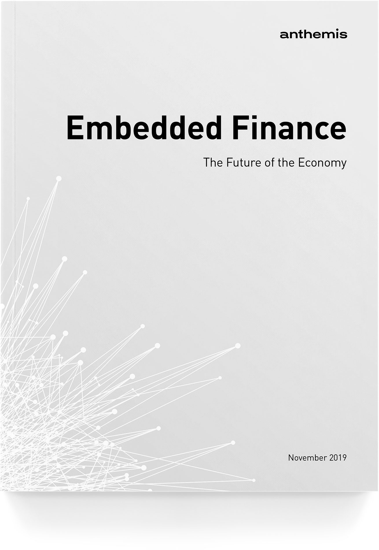 Anthemis-Redefining-Fintech-White-Paper-Cover-Photo