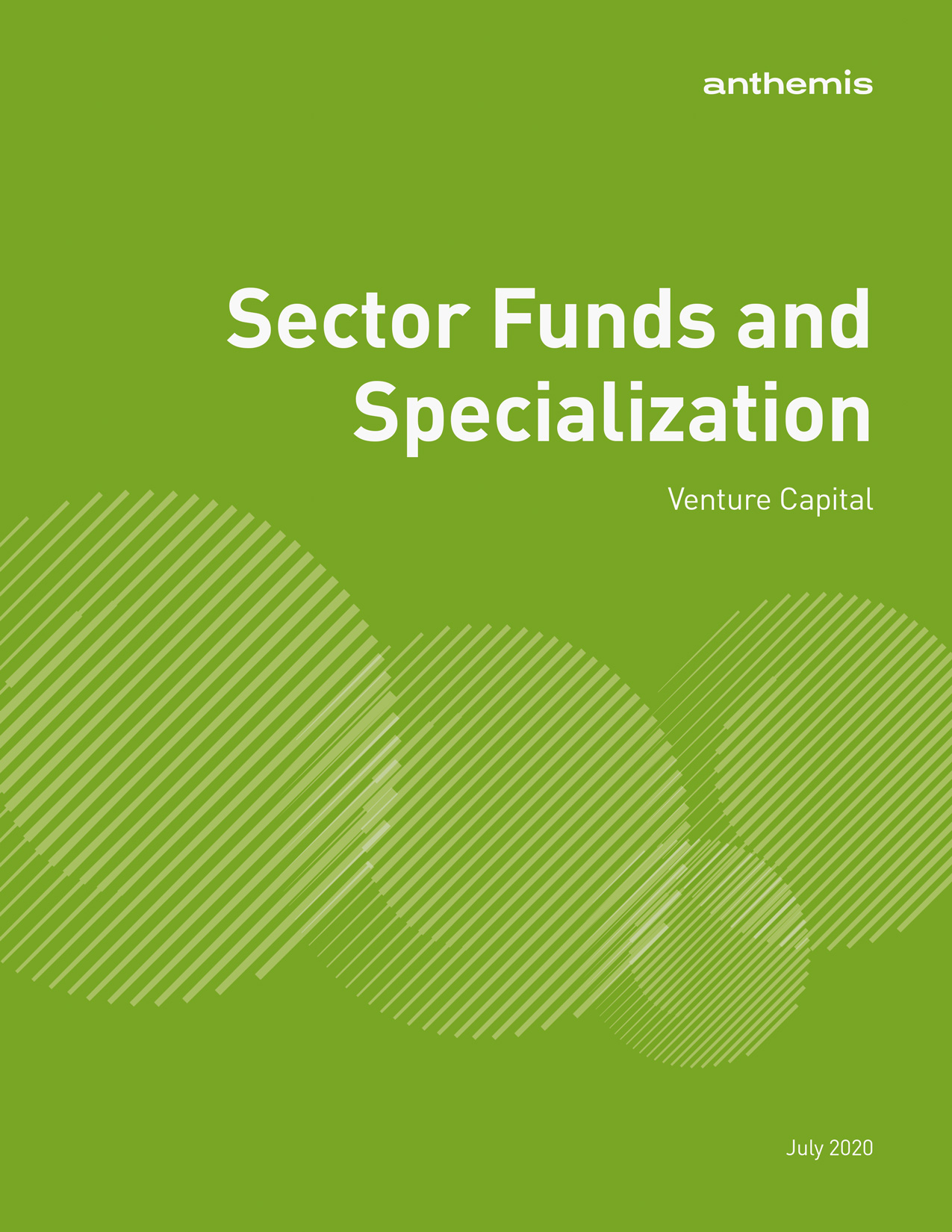 Anthemis-Sector-Funds-and-Specialization-Research-Piece-July-2020