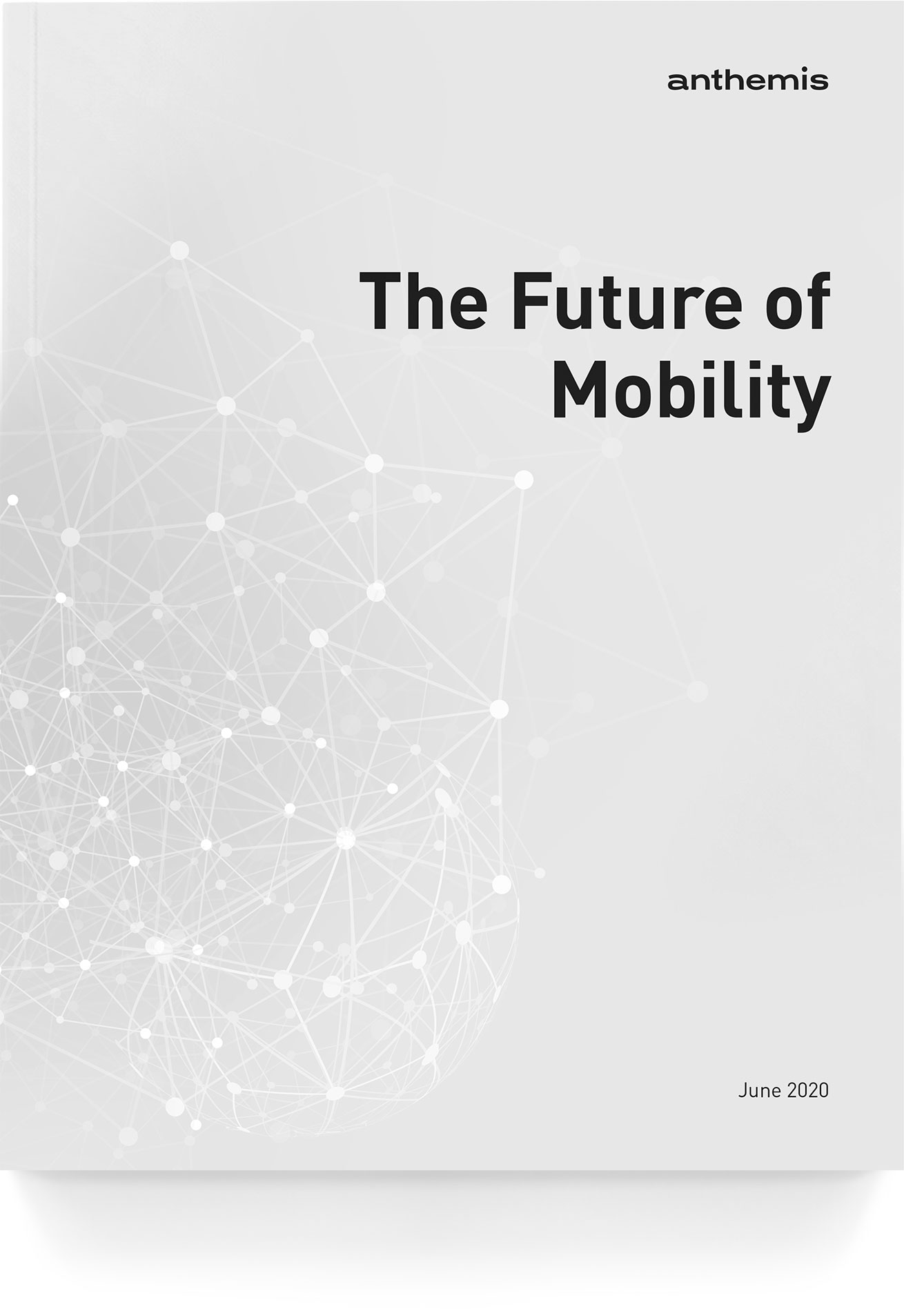 Anthemis-The-Future-of-Mobility-White-Paper-June-2020-cover
