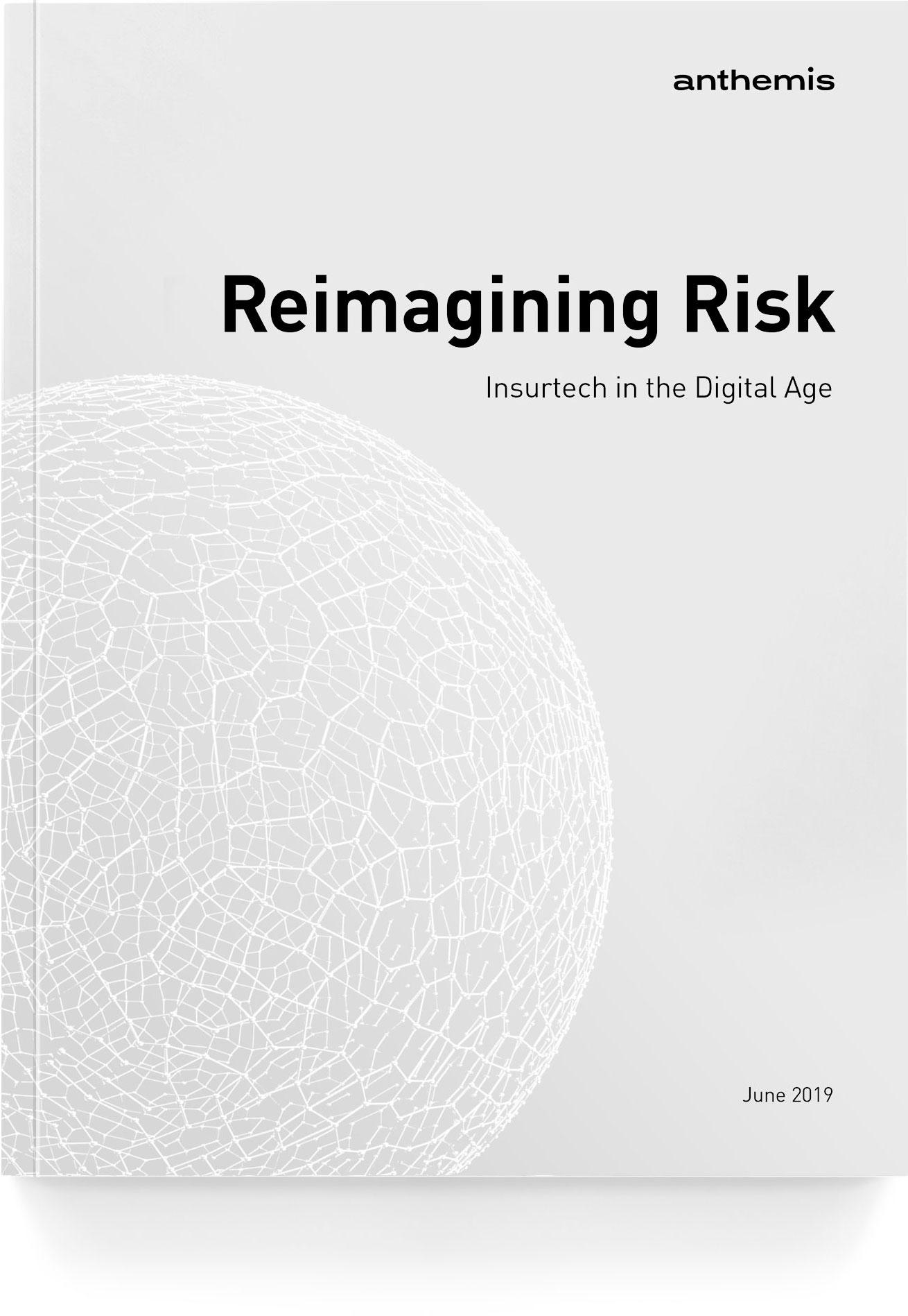 reimagining-risk-insurtech-in-the-digital-age-june-2019-cover-v2